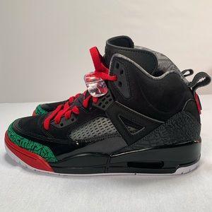 1a21887d9336 Jordan Shoes - Nike Air Jordan Spizike Men s Size 8 315371 026